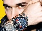 Фотография в   Великолепная модель элитных итальянских часов в Тюмени 2490