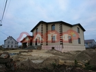 Новое фотографию  Строительство частных домов и коттеджей в Йошкар-Оле, Марий Эл 38932571 в Йошкар-Оле