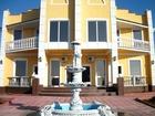 Увидеть foto  Отель у моря в Крыму - отдых и жилье, цены без посредников ! 38935914 в Севастополь