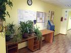 Фотография в   Сервис общежития-москвы. рф предлагает услугу в Москве 150