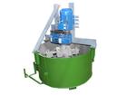 Просмотреть фотографию  Бетоносмеситель рпинудительного действия М-300 от завода-производителя 38958507 в Абакане