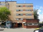 Изображение в Недвижимость Аренда жилья Продаю машиноместо 18 м в охраняемом кирпичном в Москве 850000