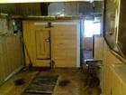 Новое фото Аренда жилья Продам гараж ул, Девятая Рота, в 10 минутах ходьбы от метро 38960294 в Москве