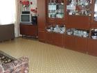 Фото в   Продается 1 комнатная квартира в Октябрьском в Самаре 2380000