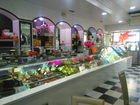 Скачать изображение  В продаже траспасо кафе-бутик, кондитерская в центре Валенсии, Spain 38967259 в Москве