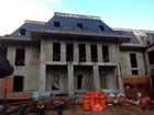 Скачать бесплатно фотографию Строительство домов Строительство домов - дело профессионалов 38967297 в Москве