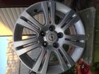 Уникальное foto Шины продаю шины диски 38969337 в Егорьевске