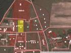 Фото в Недвижимость Земельные участки Продается участок 10 соток в Раменском районе в Москве 600000