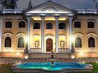 Уникальное foto  Продается участок, в центре Севастополя с строением, 38990480 в Севастополь