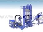 Скачать бесплатно фотографию  Асфальтобетонный завод LBG1500 / CP120 39002102 в Санкт-Петербурге