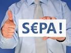 Фотография в Услуги компаний и частных лиц Рекламные и PR-услуги Прием SEPA, CORE1, IP/IP, IP/ID, SWIFT 103/202, в Москве 0