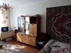 Изображение в   Продам 1 комнатную квартиру по адресу: Тверская в Кимрах 750000