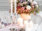Скачать бесплатно фото Фото- и видеосъемка Фотограф на свадьбу, фотосессия в Москве 39009537 в Москве