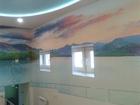 Свежее фотографию  Евроремонт, 39014923 в Донецке