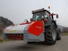 Увидеть изображение Навесное оборудование Камнедробилка тракторная PTH Crusher Spezial 39032411 в Москве