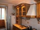 Изображение в Недвижимость Продажа квартир Веста-Риэлт предлогает к продажи двух комнатную в Омске 2900000