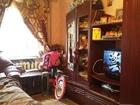 Фотография в Недвижимость Продажа квартир Продам 1-комнатную квартиру в микрорайоне-1 в Москве 1180000