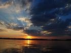 Смотреть foto  Рыболовная база отдыха Золотая Дельта, Астраханская область, 39054952 в Ахтубинске