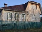 Просмотреть foto  Продаю дом, 39062401 в Курске