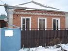 Фотография в   Продаю дом в центре ст. Владимирской.   Материал в Лабинске 2200000