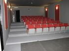 Скачать фото  Оборудование для 3Д кинозала, 39079747 в Челябинске