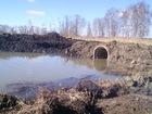 Изображение в   Продам зем. участок для дачного строительства в Можайске 350000