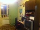 Изображение в   Продам простую, чистую и уютную квартиру, в Москве 6500000