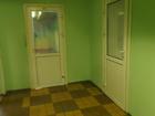 Фото в Недвижимость Коммерческая недвижимость Крупный производственно-пищевой комплекс. в Москве 0