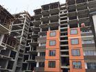 Увидеть фото  продажа квартир в новостройках 39123990 в Махачкале