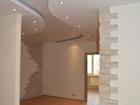 Уникальное изображение Ремонт, отделка Ремонт квартир в Балашихе 39125634 в Балашихе