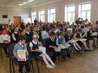 Смотреть изображение  Частная школа Классическое образование 39132506 в Москве
