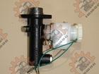 Скачать изображение Вилочный погрузчик Главный тормозной цилиндр на вилочный погрузчик Komatsu F45-8 39137207 в Москве