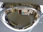 Смотреть фотографию Разное Зеркало Армстронг 39152843 в Екатеринбурге