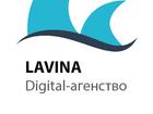 Скачать изображение  Маркетинговое агенство Lavina-PRO 39157994 в Москве