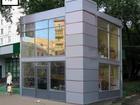 Увидеть фото Вакансии Монтаж вентилируемых фасадов в Казани 39158399 в Москве