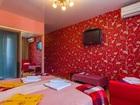 Фотография в   -Расположение: Мини гостиница, расположена в Москве 2500