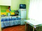Новое foto Аренда жилья Сдам в Ялте 1кв, маленькую студию, эконом вариант со всеми условиями 39203189 в Ялта