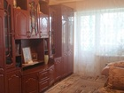 Фото в Недвижимость Продажа домов Озёрский Продам 2-х комнатную квартиру в в Москве 1600000