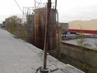 Свежее фото  Силос цементный вертикальный - 55т, – 2шт, 39227857 в Ульяновске