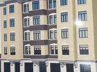 Скачать бесплатно фотографию  продажа квартир в новостройках 39229453 в Махачкале
