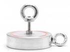 Смотреть фотографию  Распродажа поисковых магнитов и аксессуаров, 39234521 в Абазе
