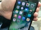 Новое изображение  Iphone 7 , 128gb, black 39235360 в Москве
