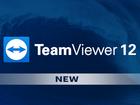 Скачать фото  TeamViewer 12 Corporate в аренду, 39241592 в Ростове-на-Дону