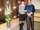 Изображение в Недвижимость Аренда жилья Супруги из г. Иваново Срочно снимут однокомнатную в Москве 0