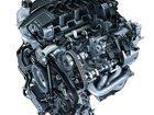 Новое фото  Двигатели Porsche Cayenne, Разборка, 39254220 в Москве