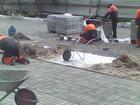 Скачать изображение  Мощение, Укладка тротуарной плитки, брусчатки 39260502 в Великом Новгороде