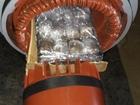 Скачать бесплатно фото  Продам электродвигатели АВ2-101-8 У3 39260724 в Москве