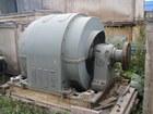 Скачать бесплатно изображение  Продам электродвигатель SBJe-1412S (с хранения) 39260918 в Москве