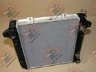 Уникальное фотографию Вилочный погрузчик Радиатор на вилочный погрузчик Хендай 20DF-7 39267315 в Москве
