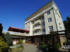 Скачать бесплатно foto  Горящие туры в Сочи, Гостиница на Таврической, 39279499 в Ярославле